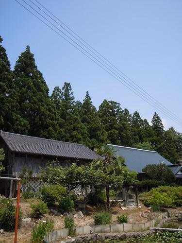 民宿 三澤◆楽天トラベル