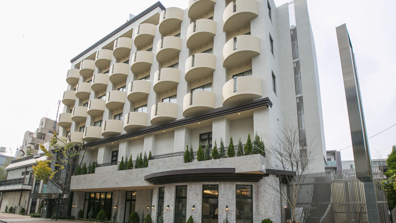 ホテル 精養軒◆楽天トラベル