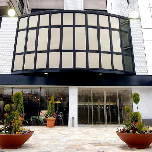 ホテル ニュー プラザ 久留米◆楽天トラベル
