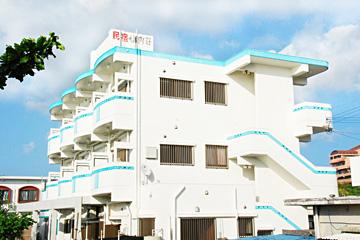 民宿 山内荘◆楽天トラベル