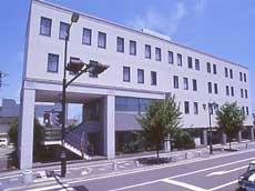 ビジネスホテル 朝陽館◆楽天トラベル