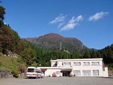 旅館 あまごの宿◆楽天トラベル