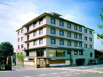 Big Week 京都◆楽天トラベル