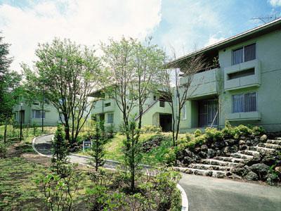 紀州鉄道 軽井沢ホテル しゃくなげ館◆楽天トラベル