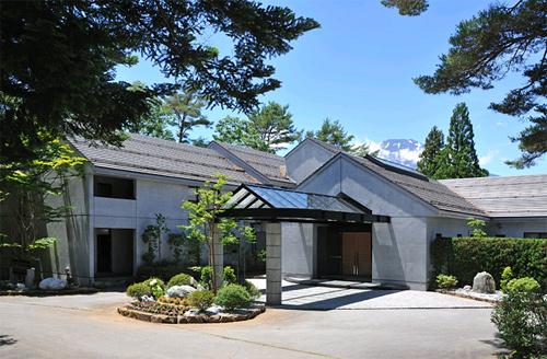 ニュースターリゾート 富士色ホテル◆楽天トラベル