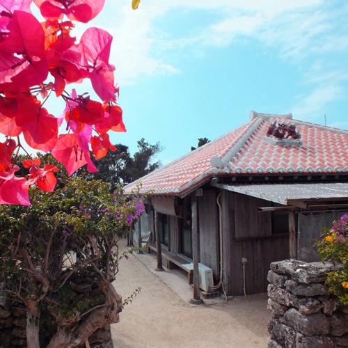 民宿 小浜荘◆楽天トラベル