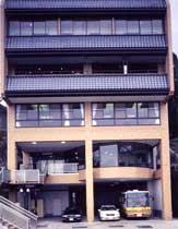 民宿 灘浦荘◆楽天トラベル