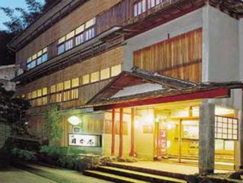 月本屋 旅館◆楽天トラベル