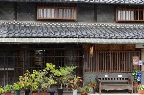 町家ゲストハウス 三輪◆楽天トラベル
