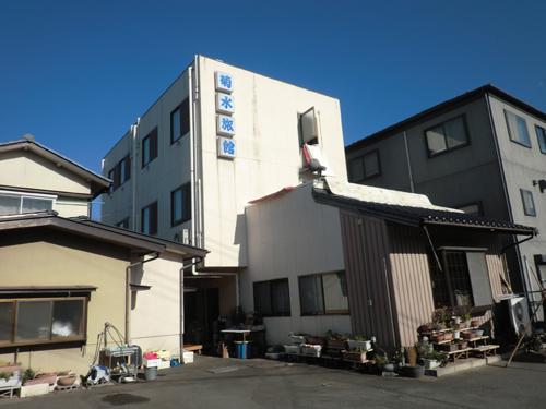 菊水旅館◆楽天トラベル