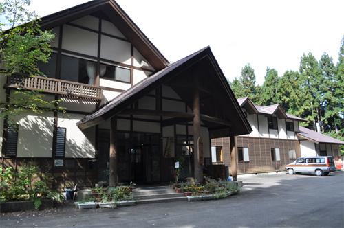 森の宿 林りん館◆楽天トラベル