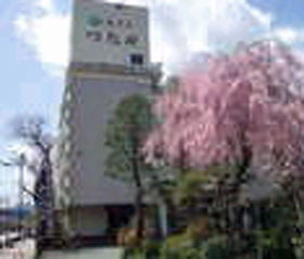 つたや旅館 <栃木県> の写真
