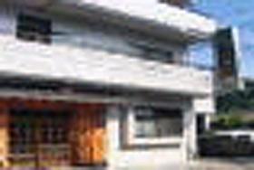 ビジネス旅館 畠山◆楽天トラベル
