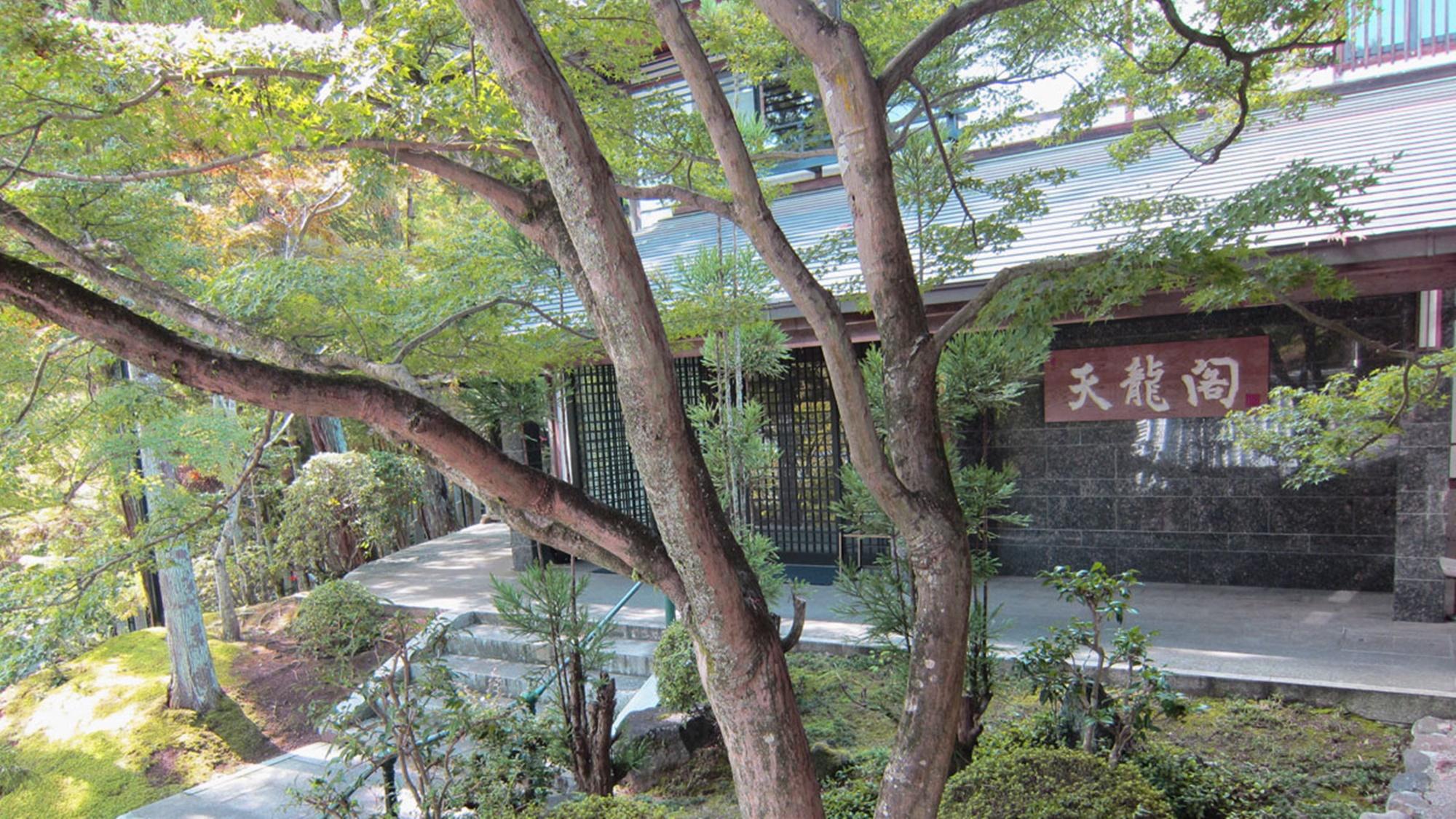 霊山寺 宿坊◆楽天トラベル