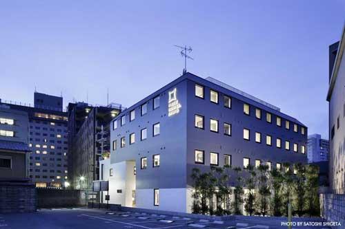 ピース ホステル 京都◆楽天トラベル