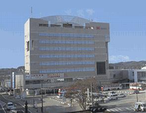 ユートリー 八戸地域地場産業振興センター◆楽天トラベル