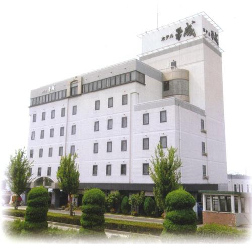 ホテル 平成◆楽天トラベル