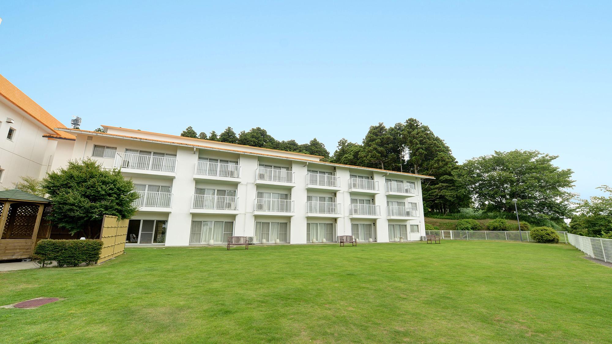 かずさリゾート 鹿野山 ビューホテル◆楽天トラベル