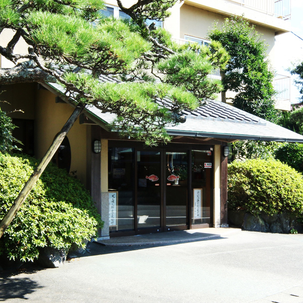 豊崎 ホテル◆楽天トラベル