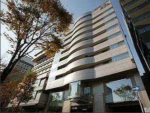 新横浜 フジ ビューホテル◆楽天トラベル