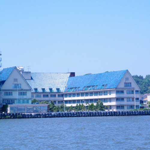 ホテル 北陸 古賀乃井◆楽天トラベル