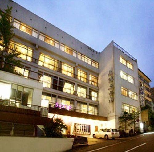 山陽 ホテル◆楽天トラベル