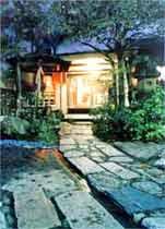 割烹旅館 松米◆楽天トラベル