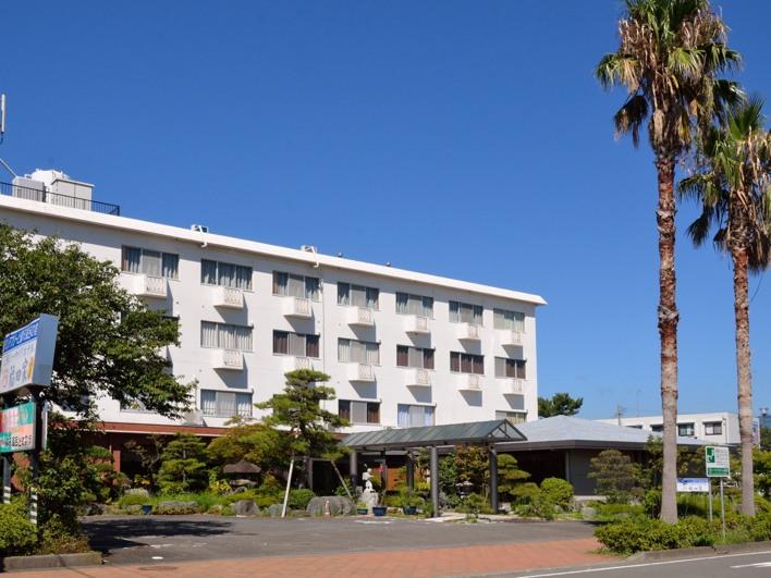 三保 シーサイド ホテル 福田家◆楽天トラベル