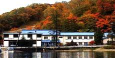 青木旅館◆楽天トラベル