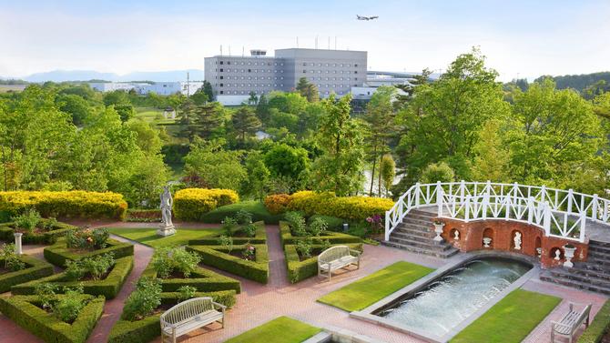 広島 エアポートホテル◆楽天トラベル