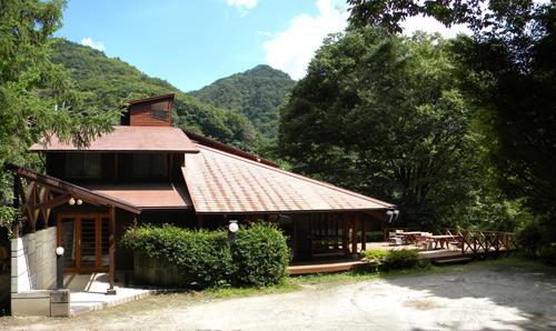 昇仙峡渓谷ホテル◆楽天トラベル