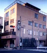 福 旅館◆楽天トラベル