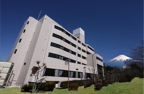 富士宮 ホテル時之栖◆楽天トラベル