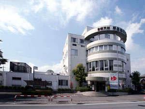 甲府昭和温泉 ビジネスホテル◆楽天トラベル
