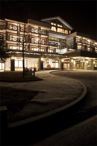 ホテル 阿蘇 高森◆楽天トラベル