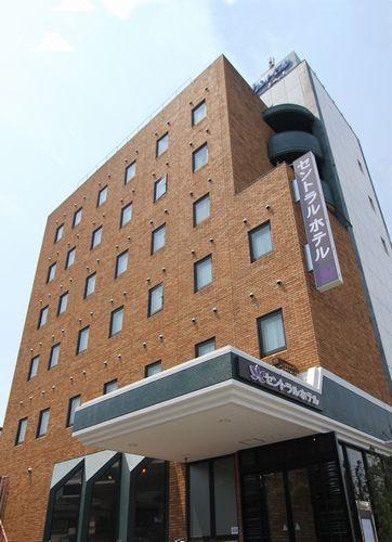 セントラルホテル 八王子◆楽天トラベル