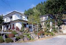 リゾートハウス 鶏冠荘◆楽天トラベル