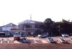 年間民宿 小松園◆楽天トラベル