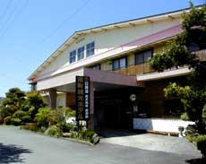 京町 観光ホテル◆楽天トラベル