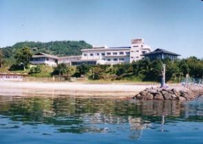 国民宿舎 いろは島◆楽天トラベル
