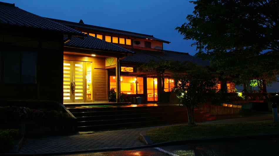 ウッディ ハウス 加茂◆楽天トラベル