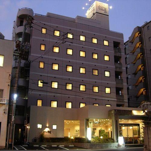 ホテル 福屋◆楽天トラベル