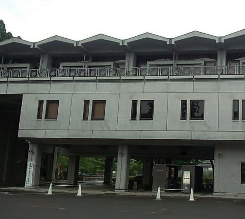 国立京都 国際会館 ロッジ◆楽天トラベル