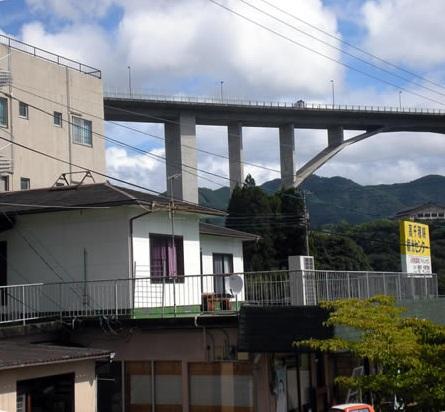 貸別荘 高千穂峡◆楽天トラベル