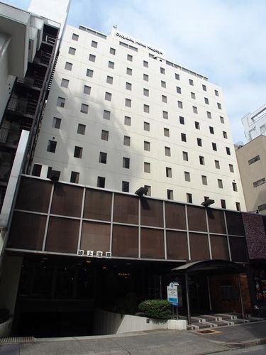 チヨダ ホテル ナゴヤ◆楽天トラベル