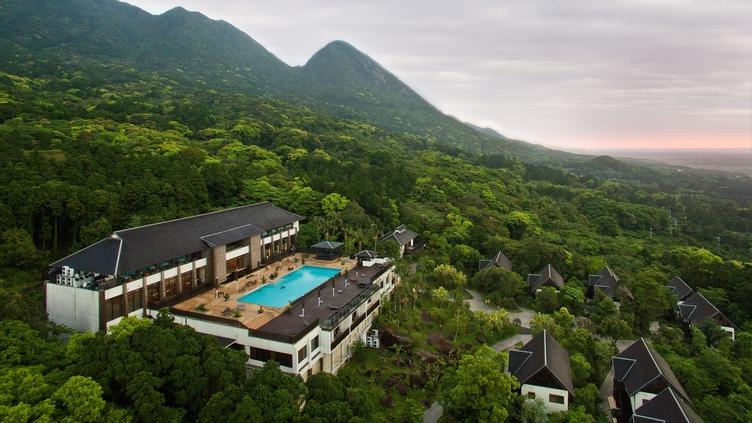 sankara hotel&spa屋久島◆楽天トラベル