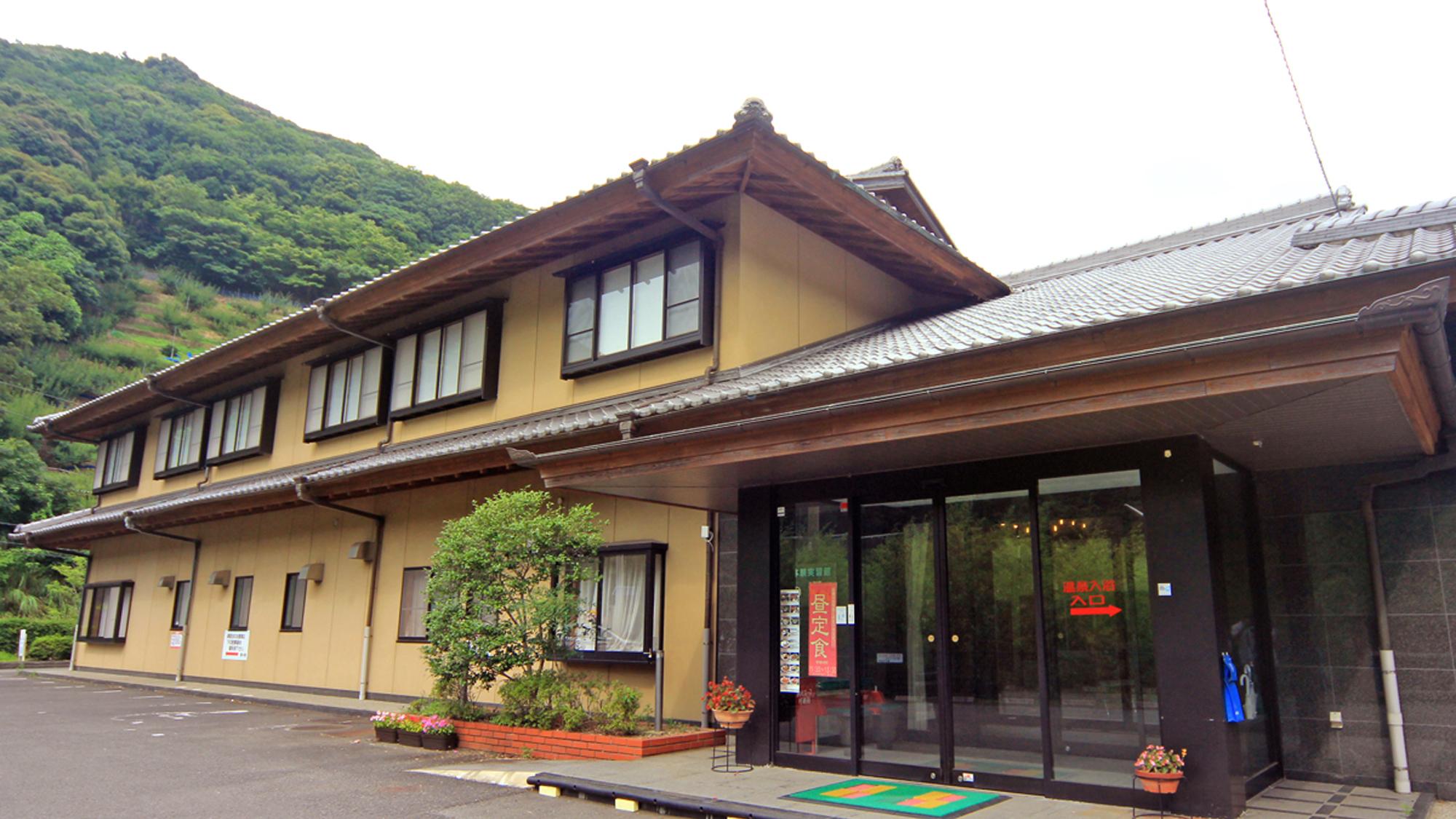 鶴の湯温泉◆楽天トラベル