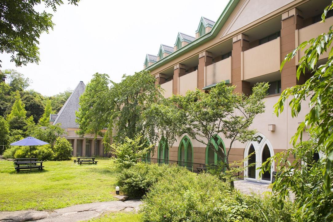 ホテル 丹後王国◆楽天トラベル
