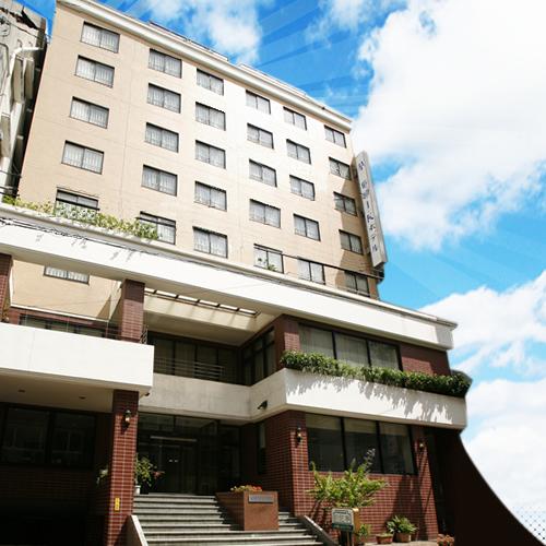 長崎 I・K ホテル◆楽天トラベル
