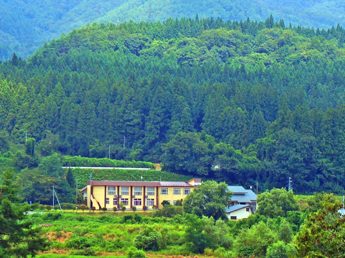 久田旅館◆楽天トラベル